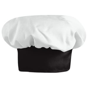 Chef Hat Thumbnail