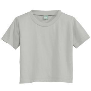 Cotton Heritage - L1085 - Kids Crew Neck T-shirt Thumbnail