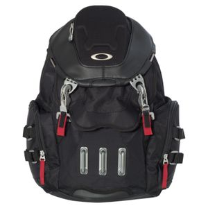 23L Bathroom Sink Backpack Thumbnail
