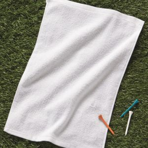Value Microfiber Rally Towel Thumbnail