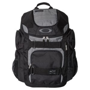 30L Enduro 2.0 Backpack Thumbnail