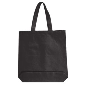 12 oz. Cotton Canvas Tote Thumbnail