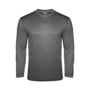 Fitflex Performance Long Sleeve Tee Thumbnail