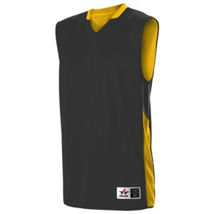 Youth Single Ply Reversible Jersey Thumbnail