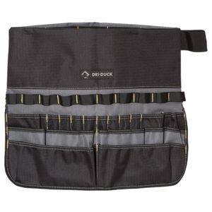 Bucket Tool Bag Thumbnail
