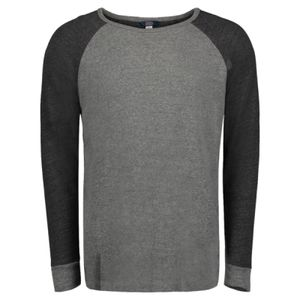 Home Plate Long Sleeve Tee Thumbnail