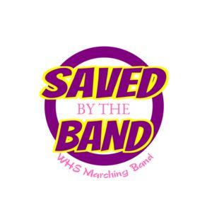 Saved By The Band Thumbnail